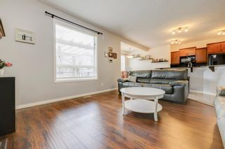 Photo 23: 115 Morningside Point SW: Airdrie Detached for sale : MLS®# A1108915