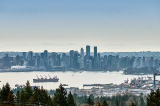 Photo 1: 3801 LONSDALE Avenue in North Vancouver: Upper Lonsdale House for sale : MLS®# R2559097