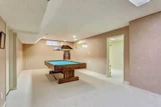 Photo 24: 132 LAKE ADAMS Green SE in Calgary: Lake Bonavista House for sale : MLS®# C4142300