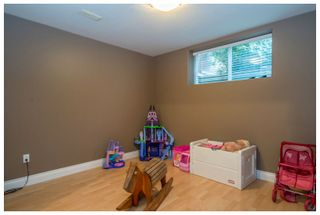 Photo 63: 1890 Southeast 18A Avenue in Salmon Arm: Hillcrest House for sale : MLS®# 10147749