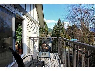 Photo 17: 413 1150 E 29TH Street in North Vancouver: Lynn Valley Condo for sale : MLS®# V1053192