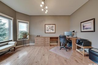 Photo 24: 127 201 Cartwright Terrace in Saskatoon: The Willows Residential for sale : MLS®# SK849013