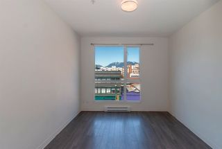 Photo 8: 406 138 E HASTINGS Street in Vancouver: Downtown VE Condo for sale (Vancouver East)  : MLS®# R2569120