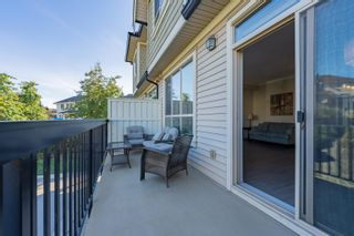 """Photo 21: 2 10595 DELSOM Crescent in Delta: Nordel Townhouse for sale in """"CAPELLA at Sunstone (by Polygon)"""" (N. Delta)  : MLS®# R2616696"""