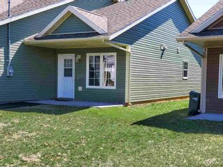 Photo 22: 598 Sampson Drive in Greenwood: 404-Kings County Residential for sale (Annapolis Valley)  : MLS®# 202105732
