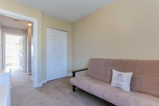 """Photo 13: 43 4947 57 Street in Delta: Hawthorne Townhouse for sale in """"OASIS"""" (Ladner)  : MLS®# R2361943"""