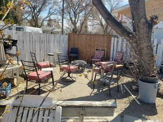 Photo 17: 1830 1st Avenue North in Saskatoon: Kelsey/Woodlawn Residential for sale : MLS®# SK856543