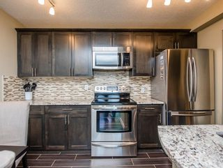 Photo 2: 1001 1330 15 Avenue SW in Calgary: Beltline Apartment for sale : MLS®# A1059880