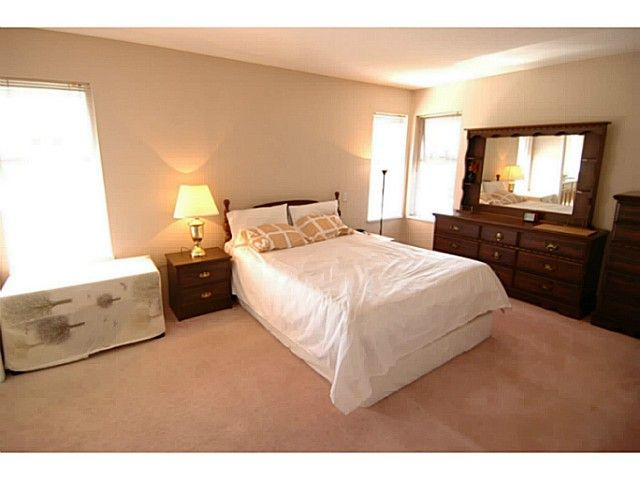 """Photo 12: Photos: 1218 CONFEDERATION Drive in Port Coquitlam: Citadel PQ House for sale in """"CITADEL HEIGHTS"""" : MLS®# V1127729"""