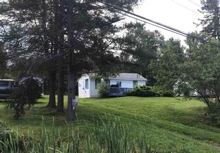 Photo 23: 7329 East Bay Highway in Big Pond: 207-C. B. County Residential for sale (Cape Breton)  : MLS®# 202122939