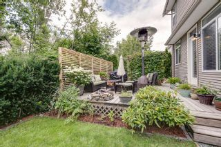 "Photo 37: 32678 GREENE Place in Mission: Mission BC House for sale in ""TUNBRIDGE STATION"" : MLS®# R2388077"