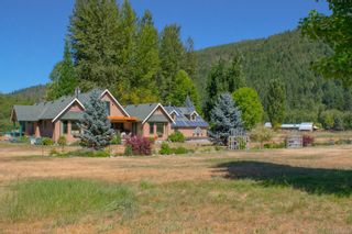 Photo 31: 3775 Mountain Rd in : ML Cobble Hill House for sale (Malahat & Area)  : MLS®# 886261