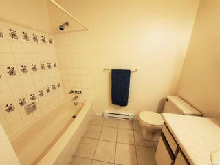Photo 21: 2399 Cedar Ridge Dr in : Sk Broomhill House for sale (Sooke)  : MLS®# 886091