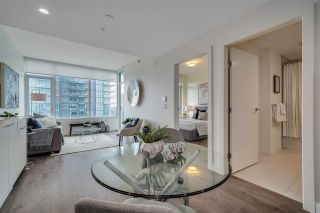 """Photo 4: 1906 5051 IMPERIAL Street in Burnaby: Metrotown Condo for sale in """"Imperial"""" (Burnaby South)  : MLS®# R2592234"""