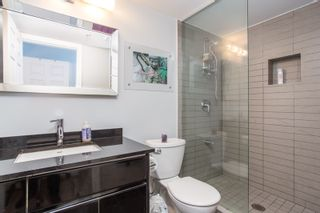 """Photo 15: 601 1159 MAIN Street in Vancouver: Downtown VE Condo for sale in """"CityGate 2"""" (Vancouver East)  : MLS®# R2500277"""