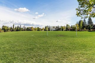 Photo 34: 1396 Berkley Drive NW in Calgary: Beddington Heights Detached for sale : MLS®# A1146766