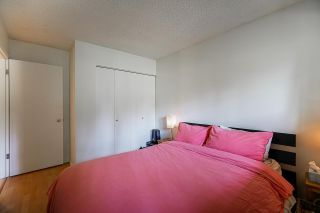 Photo 15: 2895 NEPTUNE Crescent in Burnaby: Simon Fraser Hills Townhouse for sale (Burnaby North)  : MLS®# R2589688