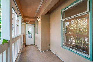 """Photo 26: 305 828 GILFORD Street in Vancouver: West End VW Condo for sale in """"Gilford Park"""" (Vancouver West)  : MLS®# R2604081"""