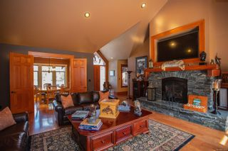 Photo 8: 3237 Ridgeview Pl in : Na North Jingle Pot House for sale (Nanaimo)  : MLS®# 873909