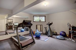 Photo 31: 136 Otter Street: Banff Detached for sale : MLS®# A1131955