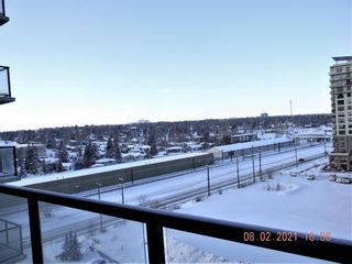 Photo 12: 905 8880 HORTON Road SW in Calgary: Haysboro Apartment for sale : MLS®# A1068741