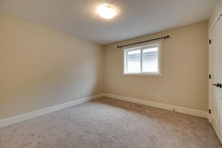 Photo 36: 1071 CONNELLY Way SW in Edmonton: Zone 55 House for sale : MLS®# E4248685