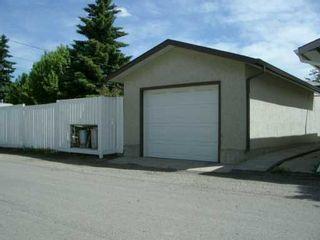 Photo 7:  in CALGARY: Marlborough Residential Detached Single Family for sale (Calgary)  : MLS®# C3214526