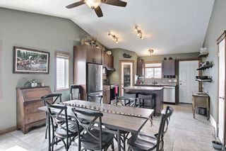 Photo 11: 306 Robert Street SW: Turner Valley Detached for sale : MLS®# A1141636