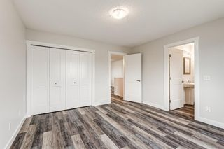 Photo 15: 253 Arbour Grove Close NW in Calgary: Arbour Lake Detached for sale : MLS®# A1128031