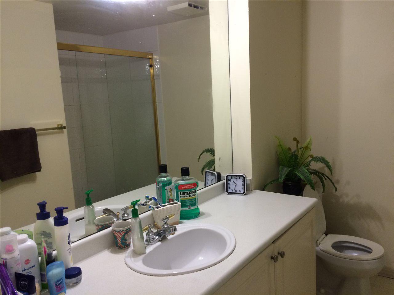Photo 16: Photos: 106 15150 108TH AVENUE in Surrey: Bolivar Heights Condo for sale (North Surrey)  : MLS®# R2148396
