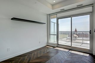 Photo 11: 604 8445 Broadcast Avenue SW in Calgary: West Springs Apartment for sale : MLS®# A1146296