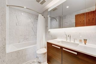 Photo 17: 706 738 1 Avenue SW in Calgary: Eau Claire Apartment for sale : MLS®# A1088154