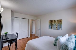 Photo 15: 403 1540 29 Street NW in Calgary: St Andrews Heights Row/Townhouse for sale : MLS®# A1135338
