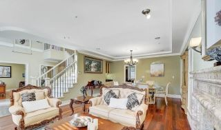 """Photo 2: 1163 W 39TH Avenue in Vancouver: Shaughnessy House for sale in """"SHAUGHNESSY"""" (Vancouver West)  : MLS®# R2598783"""