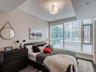 Photo 21: 201 560 6 Avenue SE in Calgary: Downtown East Village Apartment for sale : MLS®# A1084324