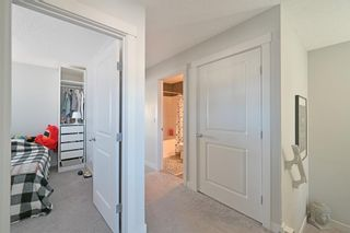 Photo 16: 870 Nolan Hill Boulevard NW in Calgary: Nolan Hill Row/Townhouse for sale : MLS®# A1096293