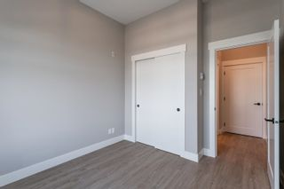 """Photo 22: A605 20838 78B Avenue in Langley: Willoughby Heights Condo for sale in """"Hudson & Singer"""" : MLS®# R2608536"""