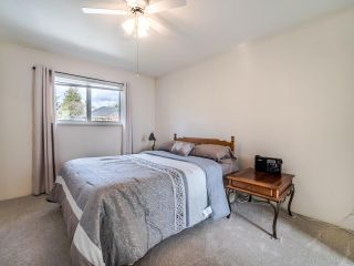 Photo 13: 2005 LONDON Street in New Westminster: Connaught Heights House for sale : MLS®# R2559146