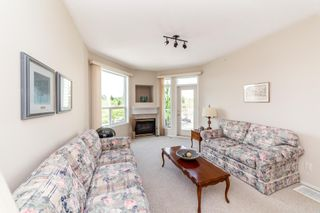Photo 12: 408 10 Ironwood Point: St. Albert Condo for sale : MLS®# E4247163