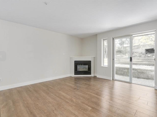 Photo 2: #110-2211 Wall St in Vancouver: Hastings Condo for sale (Vancouver East)  : MLS®# R2192905