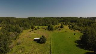Photo 2: 50505 RGE RD 13: Rural Parkland County House for sale : MLS®# E4250992