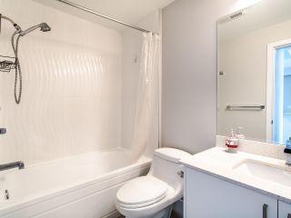 "Photo 15: 202 9015 120 Street in Delta: Annieville Condo for sale in ""MUSE"" (N. Delta)  : MLS®# R2449231"