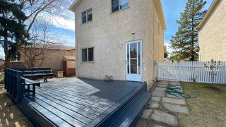 Photo 34:  in Edmonton: Zone 20 House for sale : MLS®# E4241447