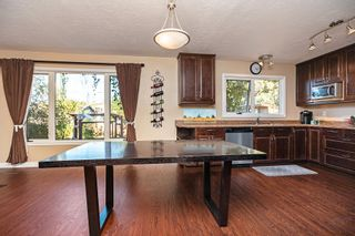 Photo 10: 339 WILLOW Street: Sherwood Park House for sale : MLS®# E4266312