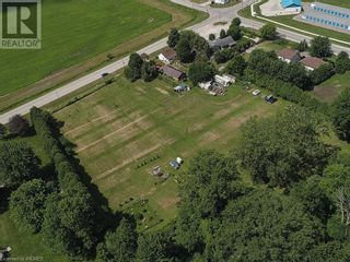 Photo 15: 22726 HAGGERTY Road in Newbury: Vacant Land for sale : MLS®# 40149168
