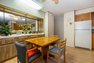 """Photo 24: 101 6338 VEDDER Road in Chilliwack: Sardis East Vedder Rd Manufactured Home for sale in """"Maple Meadows"""" (Sardis)  : MLS®# R2625735"""