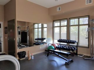 Photo 22: 1208 92 Crystal Shores Road: Okotoks Apartment for sale : MLS®# A1089465