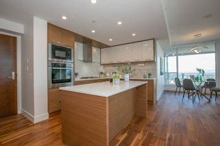 """Photo 10: 2902 4360 BERESFORD Street in Burnaby: Metrotown Condo for sale in """"MODELLO"""" (Burnaby South)  : MLS®# R2617620"""