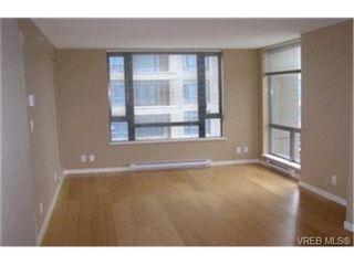 Photo 3:  in VICTORIA: Vi Downtown Condo for sale (Victoria)  : MLS®# 393211