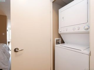 Photo 15:  in VICTORIA: Vi Downtown Condo for sale (Victoria)  : MLS®# 825453